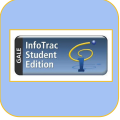 Info Trac Student Edition