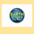 Spotlight on Earth Science