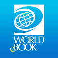 World Book eBooks